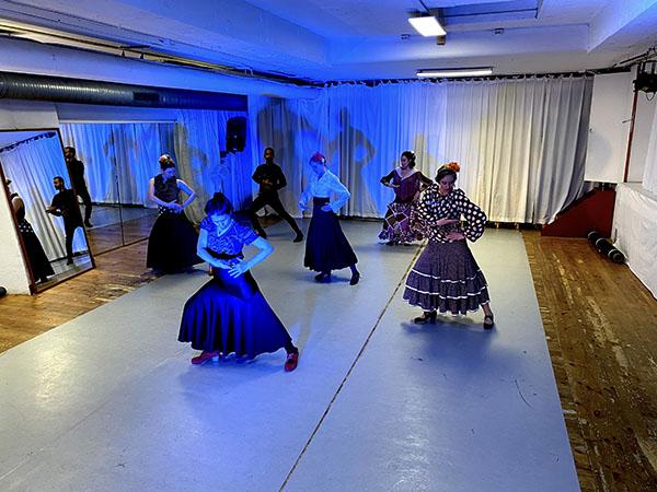 flamencocenter