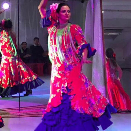 flamencocenter4