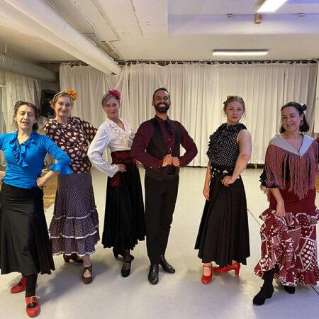 flamencocenter2